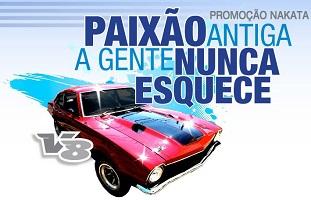 WWW.PROMOCAONAKATA.COM.BR, PROMOÇÃO NAKATA PAIXÃO ANTIGA