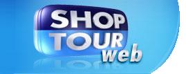 WWW.SHOPTOUR.COM.BR, SHOP TOUR TV CARROS