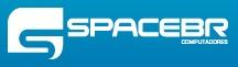 WWW.SPACEBR.COM.BR, SPACE BR PRODUTOS, DRIVERS
