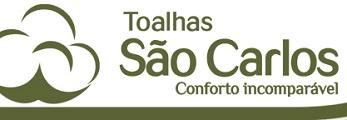 WWW.TOALHASSAOCARLOS.COM.BR, TOALHAS SÃO CARLOS
