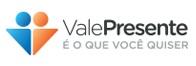 WWW.VALEPRESENTE.COM.BR, VALE PRESENTE MASTERCARD