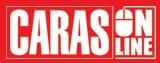 CARAS.UOL.COM.BR/CONCURSOS, CONCURSOS CARAS 2013