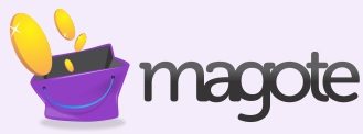 MAGOTE.COM, MAGOTE COMPRA COLETIVA