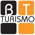 WWW.BTTURISMO.COM.BR, BT TURISMO OFERTAS