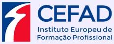 WWW.CEFAD.COM.BR, CEFAD CURSOS