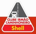 WWW.CLUBEIRMAO.COM.BR, CLUBE IRMÃO CAMINHONEIRO SHELL