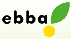 WWW.EBBA.COM.BR, EBBA SUCOS MAGUARY, DAFRUTA