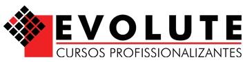 WWW.EVOLUTECURSOS.COM.BR, EVOLUTE CURSOS PROFISSIONALIZANTES