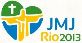 WWW.INGRESSOCOMDESCONTO.COM/RIO2013, INGRESSOS CRISTO REDENTOR JMJ 2013