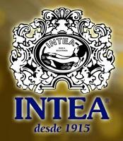 WWW.INTEABRASIL.COM.BR, INTEA BRASIL, PRODUTOS