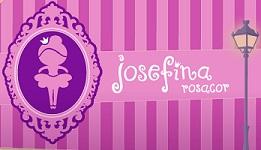 WWW.JOSEFINAROSACOR.COM.BR, JOSEFINA ROSACOR LOJA VIRTUAL