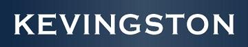 WWW.KEVINGSTON.COM, LOJAS KEVINGSTON BRASIL
