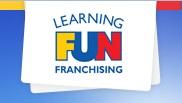 WWW.LEARNINGFUN.COM.BR, LEARNING FUN ESCOLA DE IDIOMAS