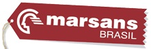 WWW.MARSANSVIAGENSONLINE.COM.BR, MARSANS VIAGENS ONLINE