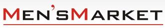 WWW.MENSMARKET.COM.BR, MEN'S MARKET LOJA VIRTUAL