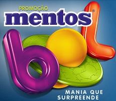 WWW.MENTOSBOL.COM.BR, PROMOÇÃO MENTOSBOL NEYMAR