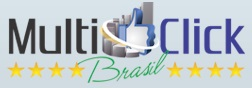 WWW.MULTICLICKBRASIL.COM.BR, MULTI CLICK BRASIL, COMO FUNCIONA