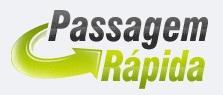 WWW.PASSAGEMRAPIDA.COM.BR, PASSAGEM RÁPIDA, PASSAGENS DE ÔNIBUS