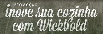 WWW.PROMOCAO75ANOS.COM.BR, PROMOÇÃO 75 ANOS WICKBOLD