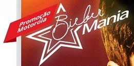 WWW.PROMOCAOBIEBERMANIA.COM.BR, PROMOÇÃO MOTOROLA BIEBER MANIA