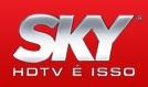 WWW.SKY.COM.BR/PROMOCOES, SKY PROMOÇÕES