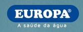WWW.SUAMAEMERECE.COM.BR, PROMOÇÃO EUROPA SUA MÃE MERECE SOMBRA E ÁGUA FRESCA