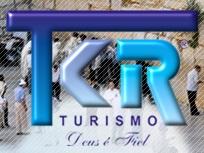 WWW.TKRTURISMO.COM.BR, TKR TURISMO CRISTÃO