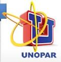 WWW.UNOPAREAD.COM.BR, UNOPAR EAD CURSOS