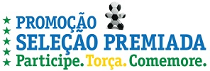 WWW.VIVO.COM.BR/SELECAOPREMIADA, PROMOÇÃO SELEÇÃO PREMIADA VIVO