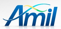 AGENDESUACONSULTA.AMIL.COM.BR, AGENDAMENTO DE CONSULTAS AMIL