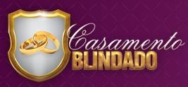 CASAMENTOBLINDADO.COM/DINHEIRO, PLANILHA FINANCEIRA CASAMENTO BLINDADO