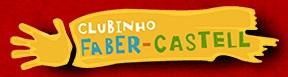 CLUBINHOFABERCASTELL.COM.BR, CLUBINHO FABER-CASTELL JOGOS