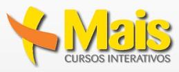 MAISCURSOS.COM.BR, MAIS CURSOS INTERATIVOS