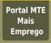 MAISEMPREGO.MTE.GOV.BR, MTE VAGAS DE EMPREGO