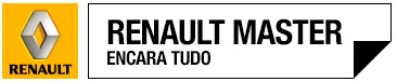 RENAULTMASTER.COM.BR, RENAULT MASTER 2013