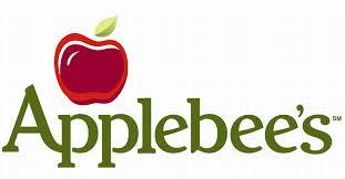 WWW.APPLEBEES.COM.BR/FRANQUIAS, FRANQUIA APPLEBEE'S