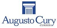 WWW.AUGUSTOCURYCURSOS.COM.BR, AUGUSTO CURY CURSOS