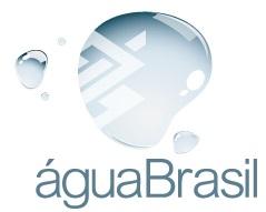 WWW.BBAGUABRASIL.COM.BR, PROGRAMA ÁGUA BRASIL
