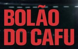 WWW.BOLAODOCAFU.COM.BR, PROMOÇÃO BOLÃO DO CAFU