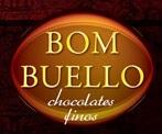 WWW.BOMBUELLO.COM.BR, BOMBUELLO CHOCOLATES