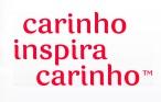 WWW.CARINHOINSPIRACARINHO.COM.BR, CARINHO INSPIRA CARINHO JOHNSON