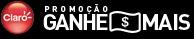 WWW.CLAROGANHEMAIS.COM.BR, PROMOÇÃO CLARO GANHE MAIS