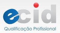 WWW.ECID.COM.BR, ECID CURSOS ONLINE