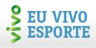 WWW.EUVIVOESPORTE.COM.BR, PROMOÇÃO VIVO VIAJE COM SEUS ÍDOLOS