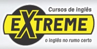 WWW.EXTREMEIDIOMAS.COM.BR, EXTREME CURSOS DE INGLÊS