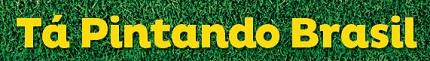WWW.FAMILIAEXTRA.COM.BR/TAPINTANDOBRASIL, PROMOÇÃO EXTRA TÁ PINTANDO BRASIL SMS 49210