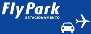WWW.FLYPARK.COM.BR, FLY PARK AEROPORTO GUARULHOS