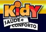 WWW.KIDY.COM.BR, KIDY CALÇADOS INFANTIS