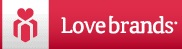 WWW.LOVEBRANDS.COM.BR, FRANQUIA LOVE BRANDS
