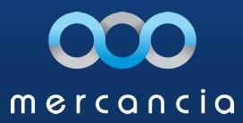 WWW.MERCANCIA.COM.BR, MERCANCIA, COMO FUNCIONA